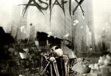 Astafix – End Ever [2009]