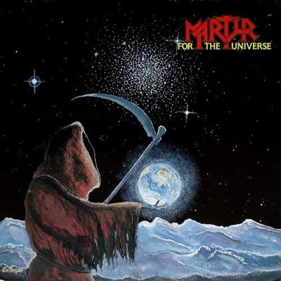 martyr-for-the-universe