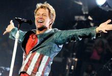 Discografia Comentada: Jon Bon Jovi