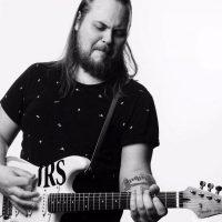 Entrevista: Rikard Sjöblom (Beardfish, Gungfly, Big Big Train)