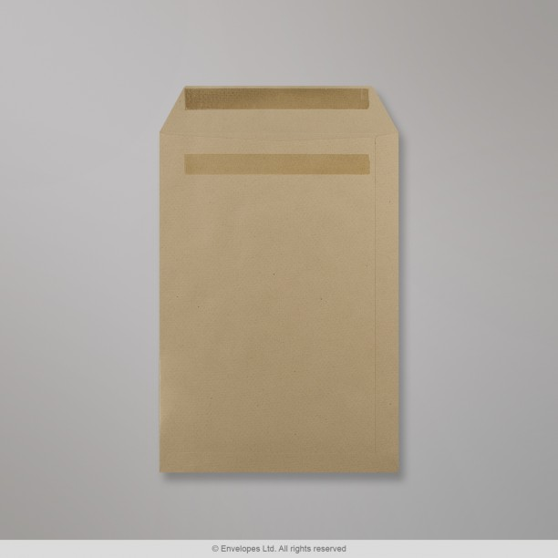 324x229 Mm C4 Manilla Envelope 607 Simply Envelopes