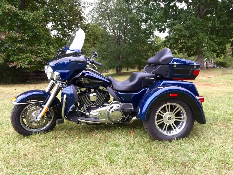 Craigslist Motorcycles Mansfield | Reviewmotors.co