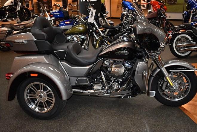 Craigslist Motorcycles Rochester Minnesota | Menhavestyle1.com