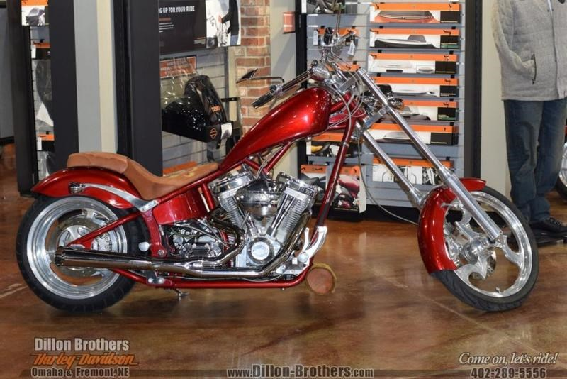 Craigslist Omaha Nebraska Motorcycles | Reviewmotors.co