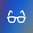 822486a708c6f861582424164795d579.png?d=https%3a%2f%2fd2qpmm9jtreb53.cloudfront.net%2fassets%2fuser avatar default thumb