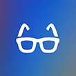 Bb6eaae52adca733c51c8b1445137c21.png?d=https%3a%2f%2fd2qpmm9jtreb53.cloudfront.net%2fassets%2fuser avatar default thumb