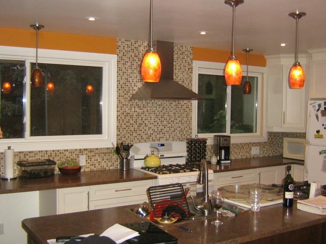Average Cost Kitchen Renovation