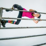 Spartan Race Training 5 Exercises To Get Fit For Ocr Spartan Race