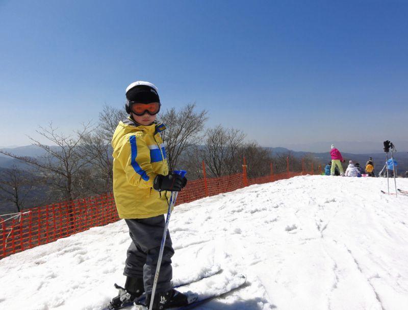 九州除了泡湯還能滑雪!九州地區3大滑雪場完整筆記 | WAmazing Snow