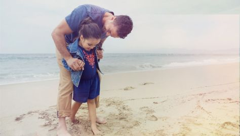 Image result for fatherly photo