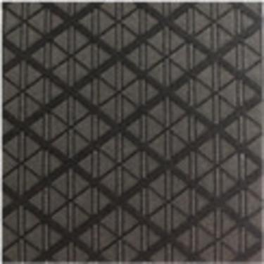 tissu d ameublement vw quadratic 3mm lamina c largeur 160cm
