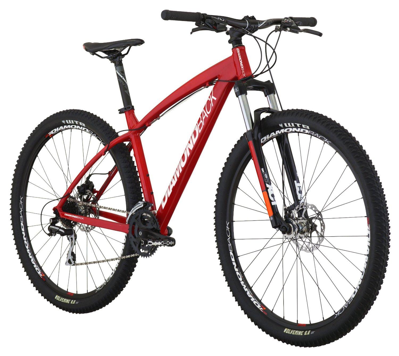 29 Inch Mountain Bikes Men