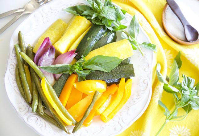 slow cooked veggies 2