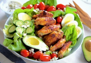 inline chix cobb salad 2.jpg