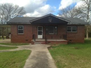 $128,260 - 2Br/2Ba -  for Sale in None, Murfreesboro
