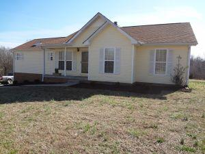 $195,000 - 3Br/2Ba -  for Sale in Elm Hill Est, Chapmansboro