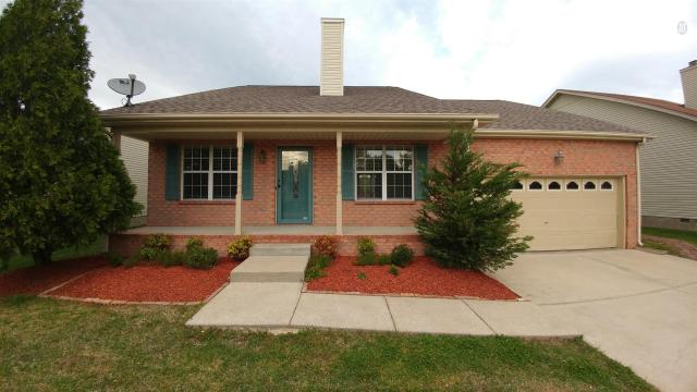 $215,000 - 3Br/3Ba -  for Sale in Waterford, Old Hickory