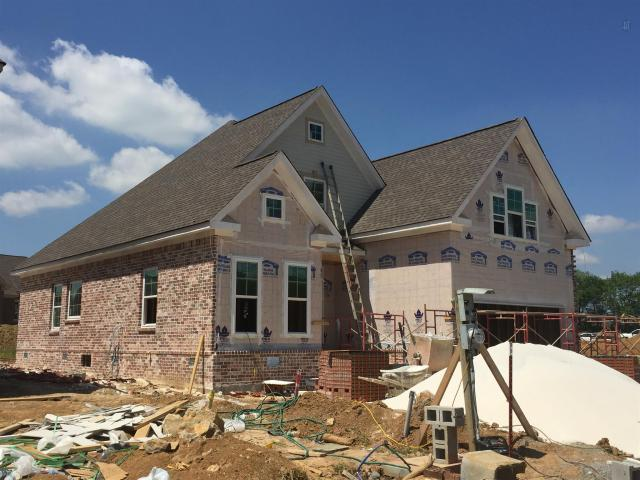$322,900 - 4Br/3Ba -  for Sale in Wades Grove, Spring Hill
