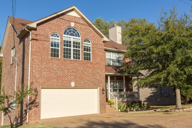 $264,999 - 3Br/3Ba -  for Sale in Indian Creek Estates, Antioch