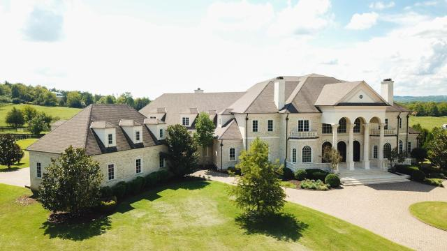 $17,900,000 - 6Br/13Ba -  for Sale in Hidden River, Franklin