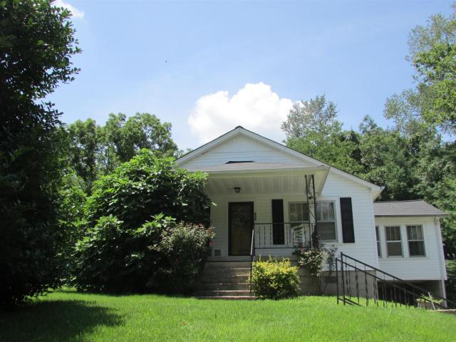 $75,000 - 2Br/1Ba -  for Sale in N/a, Lawrenceburg