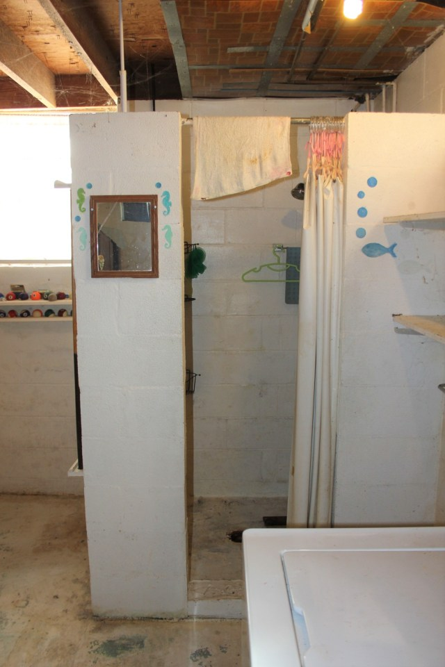$145,000 - 3Br/1Ba -  for Sale in N/a, Hurricane Mills