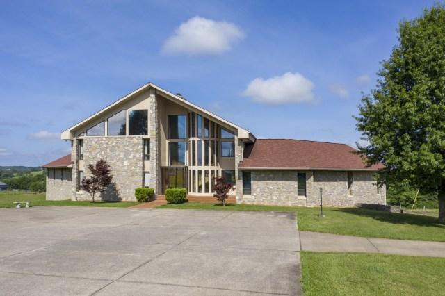 $1,300,000 - 8Br/9Ba -  for Sale in Lebanon Pike, Hartsville