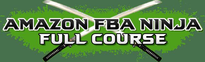 18871007 10212985831057757 1442159691 n - Kevin David - Amazon FBA Ninja Full Course