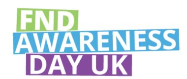 https://www.fndaction.org.uk/functional-neurological-disorder-awareness-day2/