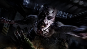 Dying Light 2 release uitgesteld