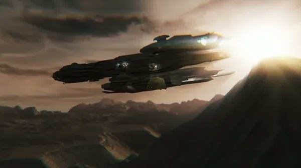 Star Citizen dev responds to fans still waiting for new ...