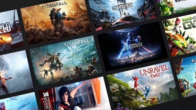 Microsoft brings FPS Boost support to 13 EA games on Xbox Series X/S today 2