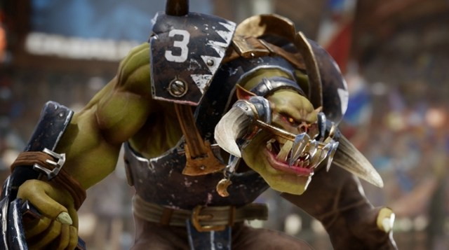 Blood Bowl 3's September early access launch delayed indefinitely 2
