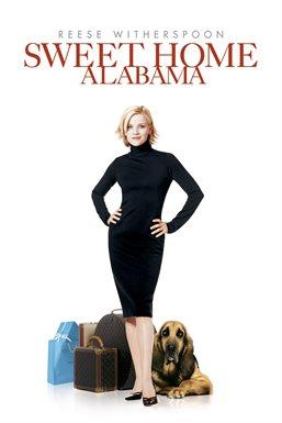 Sweet home alabama premiered on september 27, 2002 — 18 years ago. Sweet Home Alabama 2002 Movie Hoopla