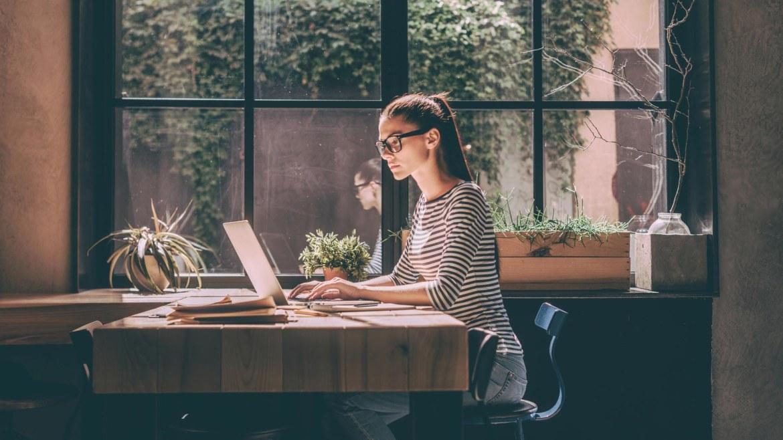 Smart Working nella PA: che cos'è e perché è un'occasione