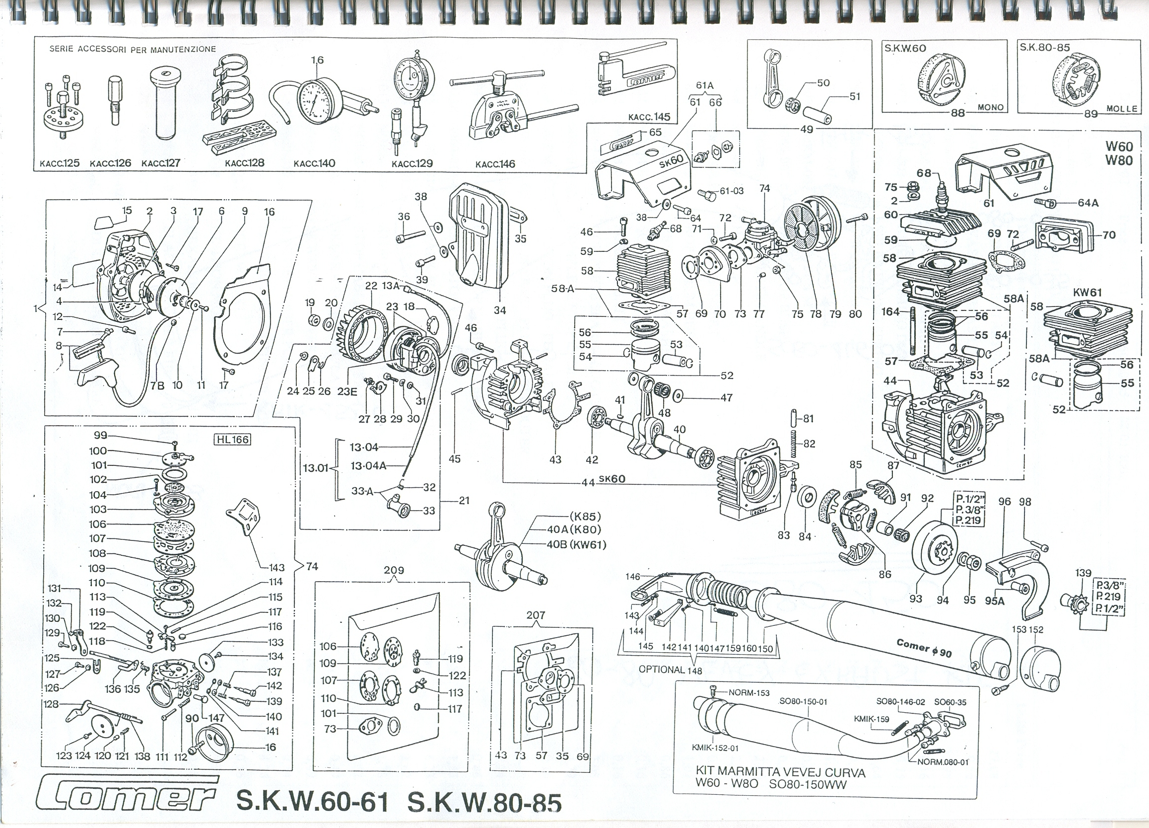 How can get full engine diagrams ?   GrabCAD Questions