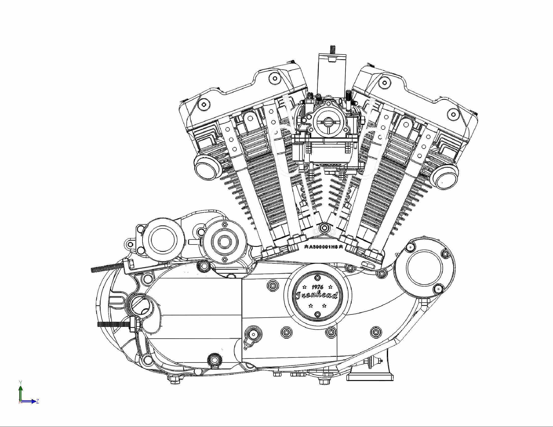 Images About Engine