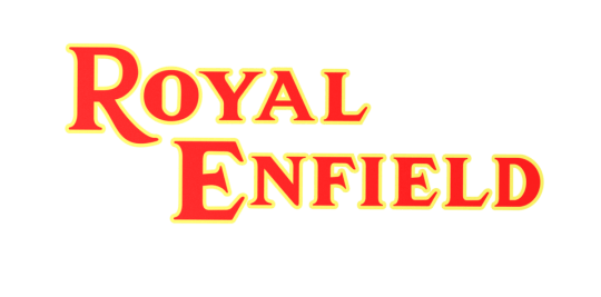 Royal Enfield India Career Recruitment 2018 Diploma, Engineer Apply