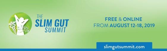 Slim Gut Summit 2019