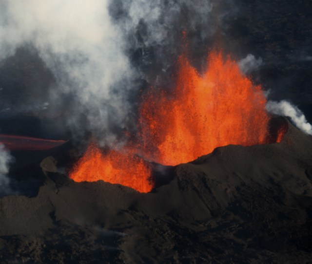 Iceland Is Full Of Natural Beauty But It Is Also Full Of Natural Hazards Which Are Perhaps Its Number One Draw Card Some Of The Worst Dangers Pertain To