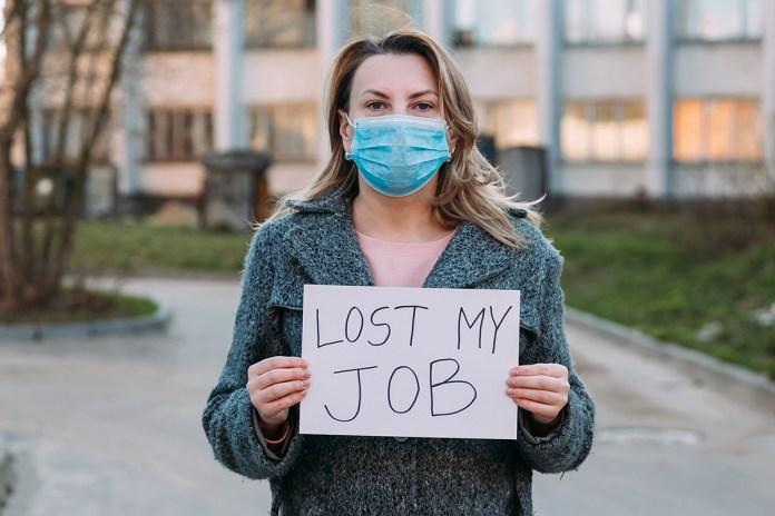 covid unemployment 1200 1603405581