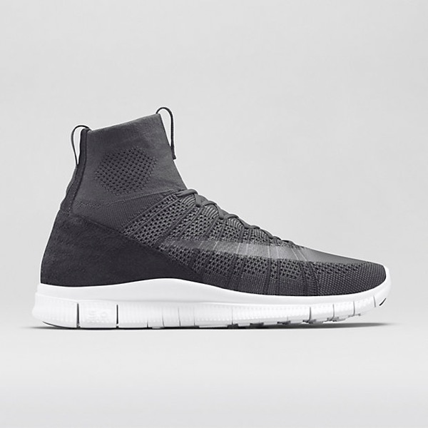 Nike-Free-Mercurial-Superfly-by-HTM-Mens-Shoe_3