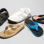 7月22日(水)から8月4日(火) サンダルの祭典 World Sandal Market伊勢丹で開催