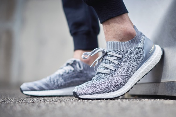 END_AdidasUltraBoost_SS16_EB5