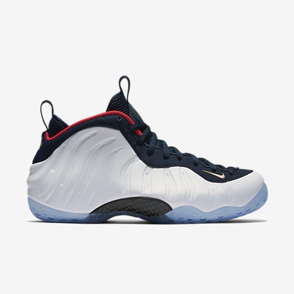 FOAMPOSITE_Olympic__A