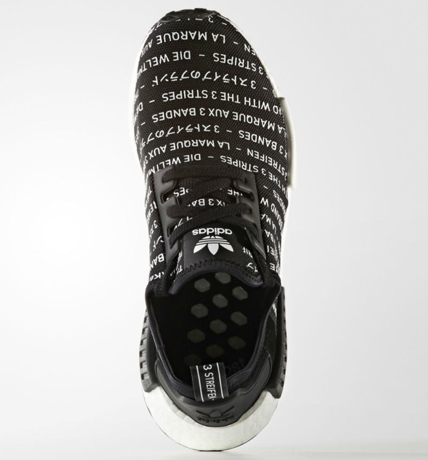 adidas-nmd-brand-with-the-3-stripes-black-2_o91eku