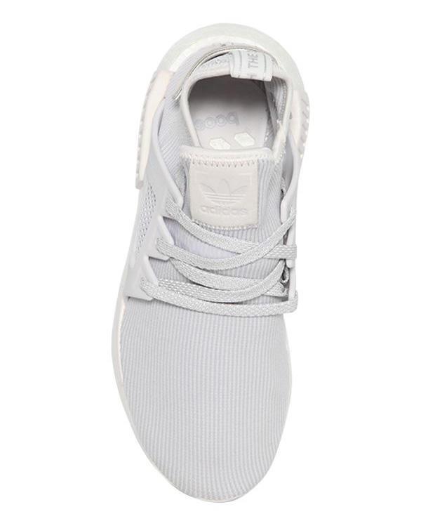 adidas-nmd-xr1-white-2