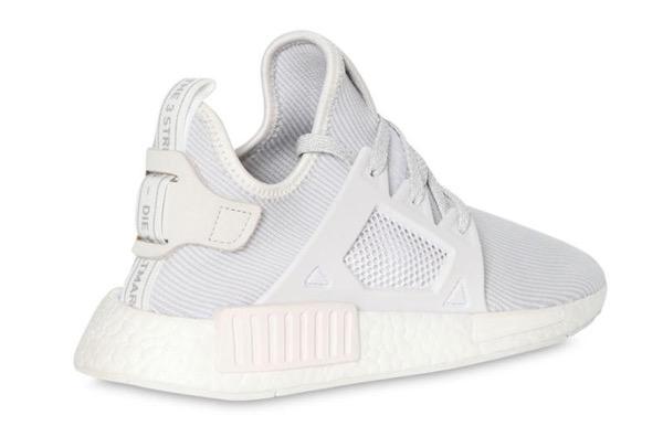 adidas-nmd-xr1-white-3