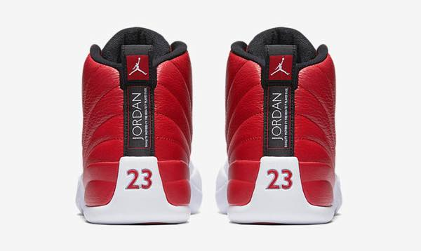 air-jordan-12-gym-red-alternate-official-look-4