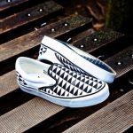 更新 4月16日・ONLINE 4月23日発売予定 VANS × Pilgrim Surf+Supply